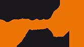 AMR – Agenzia Mobilità Romagna Logo